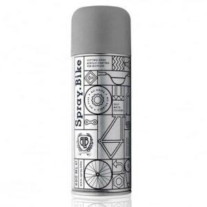 Mastic lissant cadre - Correction pour vélo - Classical Bicycles