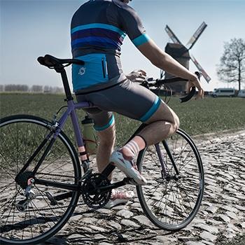 Instagram-cycling-marque-Réseaux-sociaux-moulin-paris-roubaix-350x350